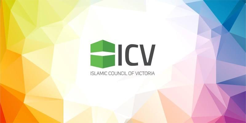 Islamic Council of Australia (ICV)