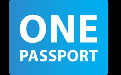 One Passport